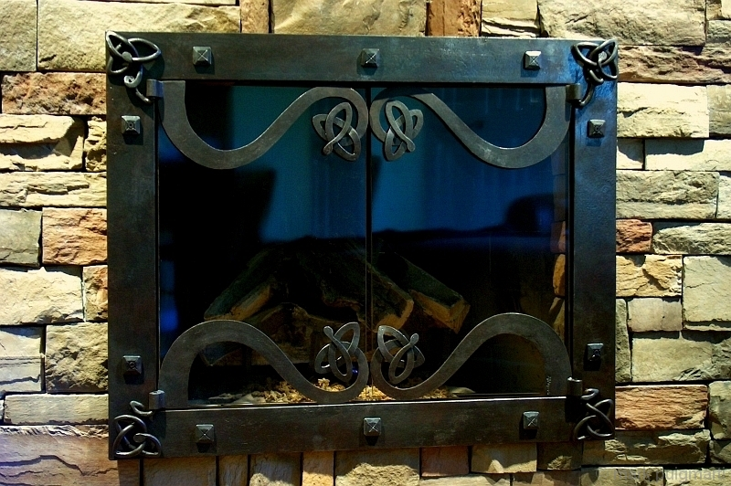 lyoncelticfireplace